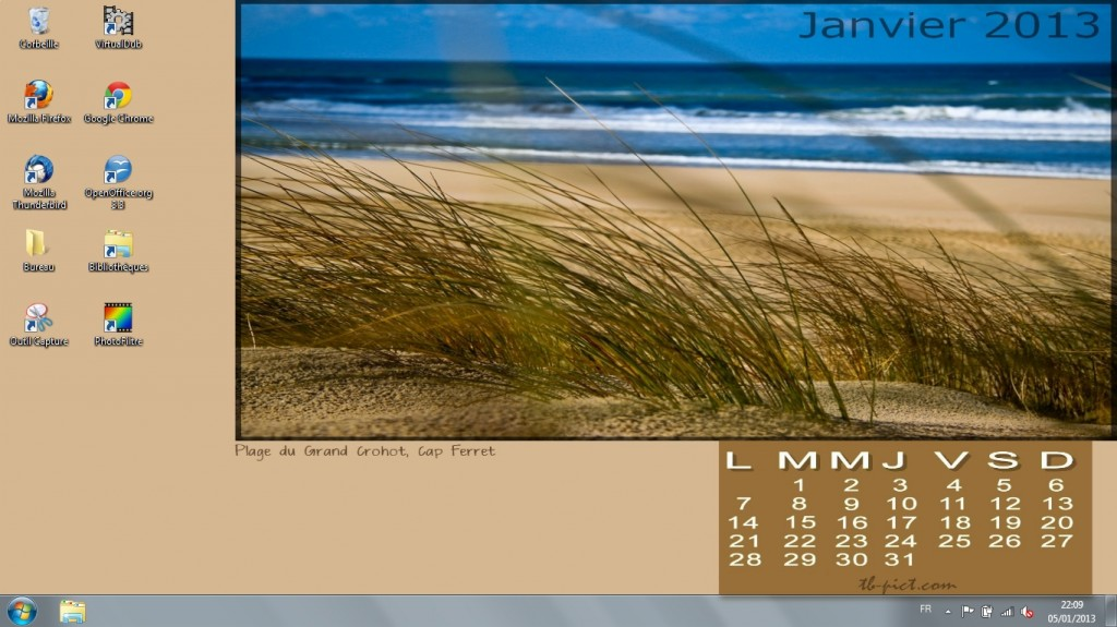 fond d'écran tb-pict janvier 2013