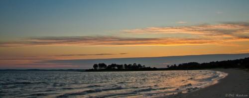 sunset st brice 0513