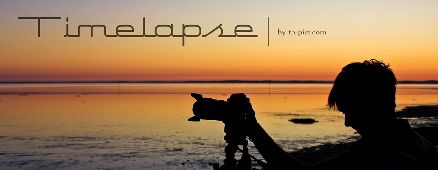 Timelapse, by tb-pict.com