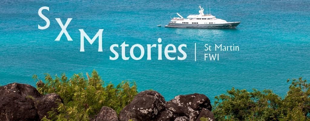sxm stories header
